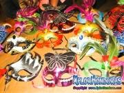 carnaval la ceiba la isla 2012 honduras
