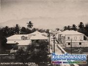 avenida-atlantida-la-ceiba