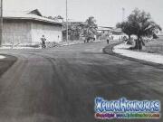 avenida-del-estero-1976