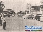 avenida-san-isidro-1959