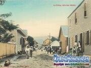 avenida-san-isidro