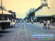 calle-8-1952