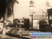 catedral-san-isidro-y-municipalidad-1