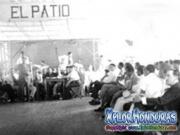 el-patio-la-ceiba-01