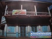 hotel-san-carlos-desde-1944-avenida-san-isidro-2