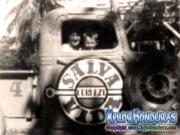 salva-vida-la-ceiba-1948