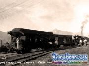 vaccaro-tren