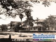 zona-mazepan-1936