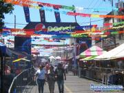 gran-carnaval-la-ceiba-2019-desfile-carrozas-honduras-02