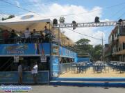gran-carnaval-la-ceiba-2019-desfile-carrozas-honduras-03