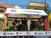 gran-carnaval-la-ceiba-2019-desfile-carrozas-honduras-04