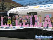 gran-carnaval-la-ceiba-2019-desfile-carrozas-honduras-05