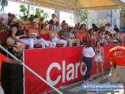 gran-carnaval-la-ceiba-2019-desfile-carrozas-honduras-06