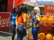 gran-carnaval-la-ceiba-2019-desfile-carrozas-honduras-07