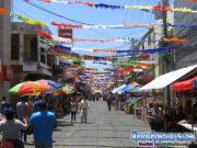 gran-carnaval-la-ceiba-2019-desfile-carrozas-honduras-08