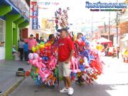 gran-carnaval-la-ceiba-2019-desfile-carrozas-honduras-09