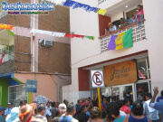 gran-carnaval-la-ceiba-2019-desfile-carrozas-honduras-10