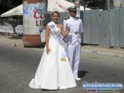 gran-carnaval-la-ceiba-2019-desfile-carrozas-honduras-11