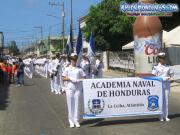 gran-carnaval-la-ceiba-2019-desfile-carrozas-honduras-12