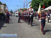 gran-carnaval-la-ceiba-2019-desfile-carrozas-honduras-13