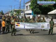 gran-carnaval-la-ceiba-2019-desfile-carrozas-honduras-14