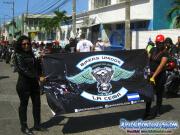 gran-carnaval-la-ceiba-2019-desfile-carrozas-honduras-15