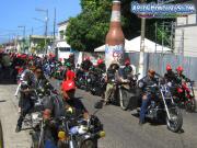 gran-carnaval-la-ceiba-2019-desfile-carrozas-honduras-16