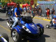 gran-carnaval-la-ceiba-2019-desfile-carrozas-honduras-17