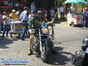 gran-carnaval-la-ceiba-2019-desfile-carrozas-honduras-18