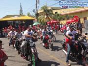 gran-carnaval-la-ceiba-2019-desfile-carrozas-honduras-19