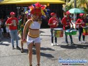 gran-carnaval-la-ceiba-2019-desfile-carrozas-honduras-20