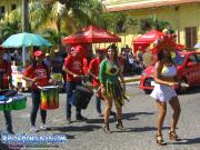 gran-carnaval-la-ceiba-2019-desfile-carrozas-honduras-21