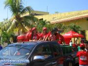 gran-carnaval-la-ceiba-2019-desfile-carrozas-honduras-23