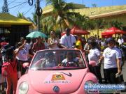 gran-carnaval-la-ceiba-2019-desfile-carrozas-honduras-24