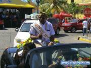 gran-carnaval-la-ceiba-2019-desfile-carrozas-honduras-25