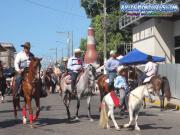 gran-carnaval-la-ceiba-2019-desfile-carrozas-honduras-27