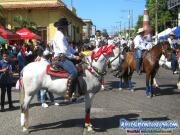 gran-carnaval-la-ceiba-2019-desfile-carrozas-honduras-28