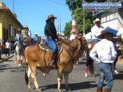 gran-carnaval-la-ceiba-2019-desfile-carrozas-honduras-30