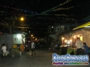 carnaval-de-la-ceiba-2014-barrio-ingles-02