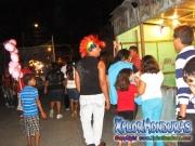 carnaval-de-la-ceiba-2014-barrio-ingles-03