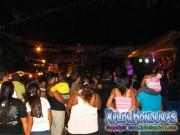 carnaval-de-la-ceiba-2014-barrio-ingles-04