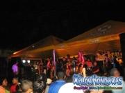 carnaval-de-la-ceiba-2014-barrio-ingles-05