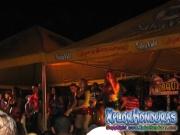 carnaval-de-la-ceiba-2014-barrio-ingles-06