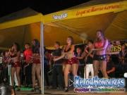 carnaval-de-la-ceiba-2014-barrio-ingles-07
