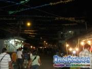 carnaval-de-la-ceiba-2014-barrio-ingles-09