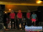 carnaval-de-la-ceiba-2014-barrio-ingles-10