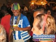 carnaval-de-la-ceiba-2014-barrio-ingles-11
