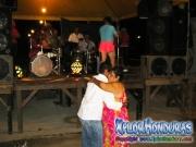 carnaval-de-la-ceiba-2014-barrio-ingles-12