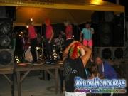 carnaval-de-la-ceiba-2014-barrio-ingles-13