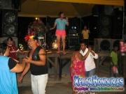 carnaval-de-la-ceiba-2014-barrio-ingles-14